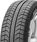 Pirelli Allwetterreifen online bestellen