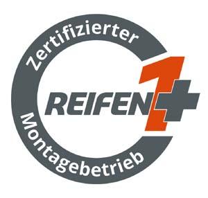 WDK zertifizierter Reifenhändler Bexbach/Homburg
