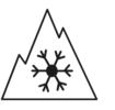 Schneegriffigkeit