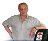 Dieter Palacek